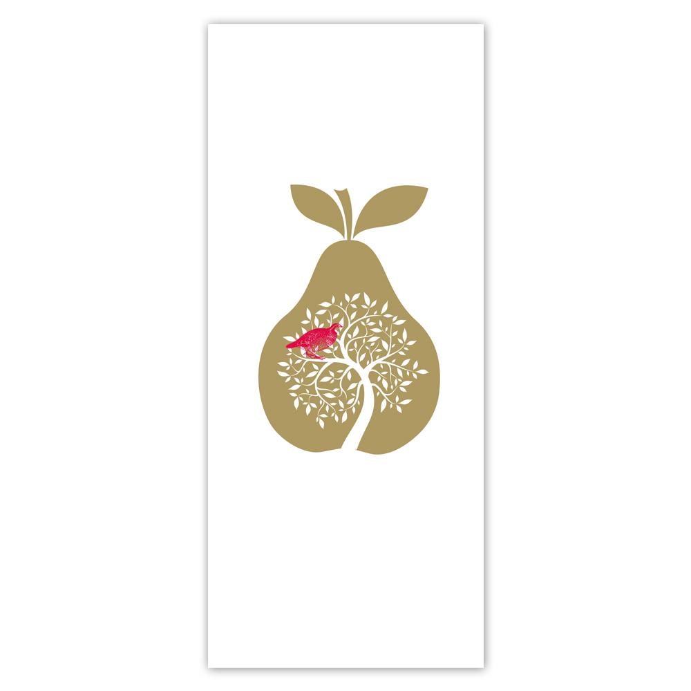 Partridgepear tree partridge golden pear tree pk8 kristyandbryce Gallery